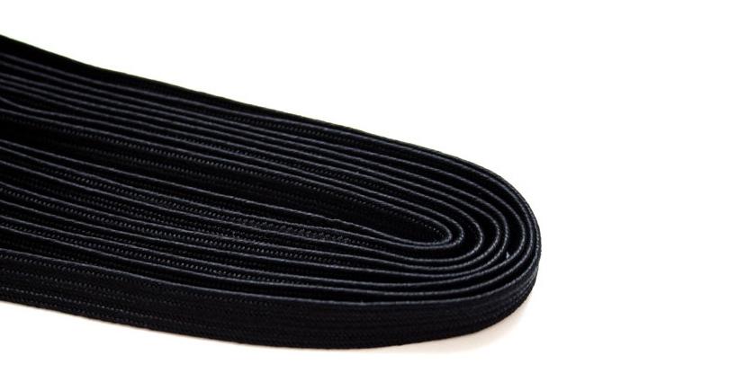 Цукаито шнур для оплетки рукояти меча