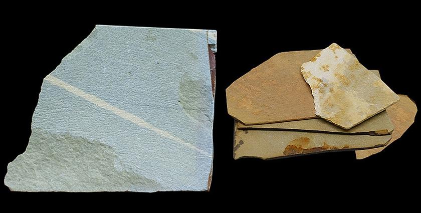 Джизуя полировочный водный камень, 1 гр.
