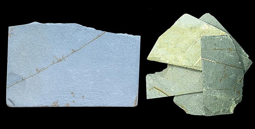 Хазуя точильный водный камень, 1 гр.